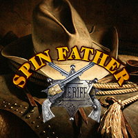 Spin Father MultiSpin Slots